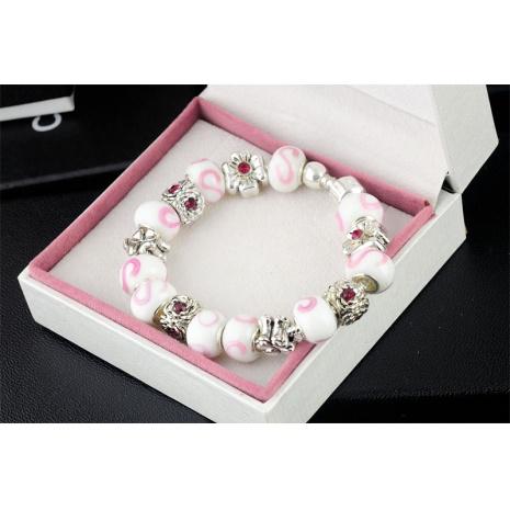 $19.0, Pandora Bracelets #218646