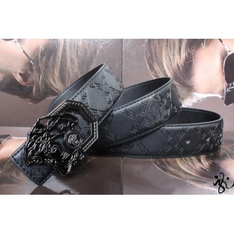 $19.0, Versace Belts #218776
