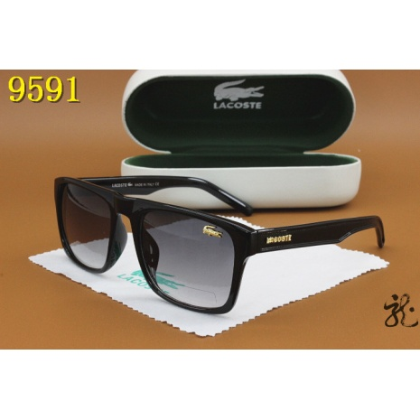 $19.0, LACOSTE Sunglasses #221085