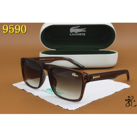 $19.0, LACOSTE Sunglasses #221086