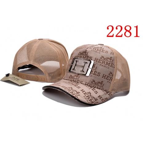 $19.0, HERMES Caps&Hats #221702