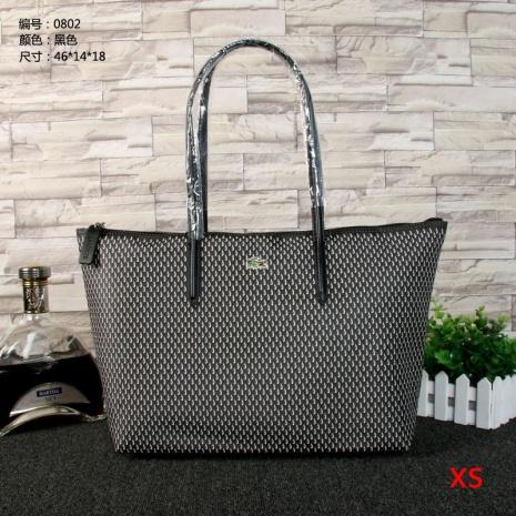 $35.0, LACOSTE Handbags #222132