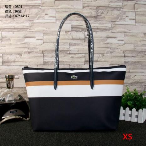 $35.0, LACOSTE Handbags #222134