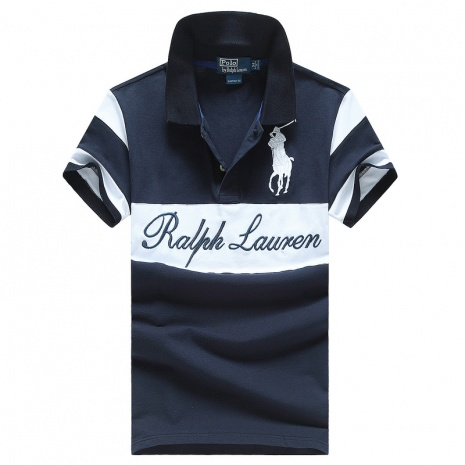 $21.0, Ralph Lauren T-shirt for men #222510