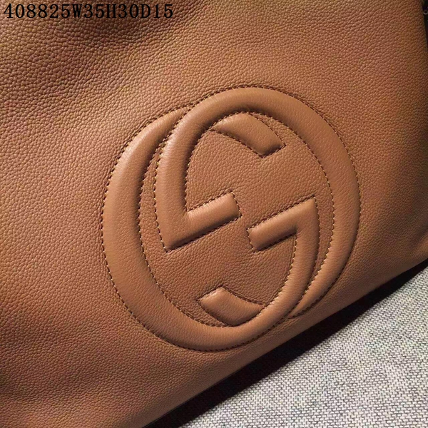 $241 cheap Gucci AAA+ Hangbags #217097 - [GT217097] free shipping | Replica Gucci AAA+ Handbags