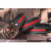 $19.0, Gucci Belts #216294