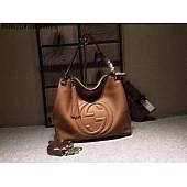 Gucci AAA+ Hangbags #217097