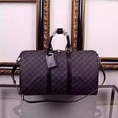 $146.0, Louis Vuitton AAA+ Travel bags #218054