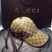 $37.0, Gucci AAA+ hats #222849