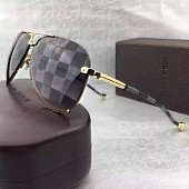 Louis Vuitton AAA Sunglasses #220759