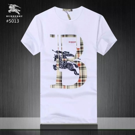 $21.0, Burberry T-Shirts for MEN #223422