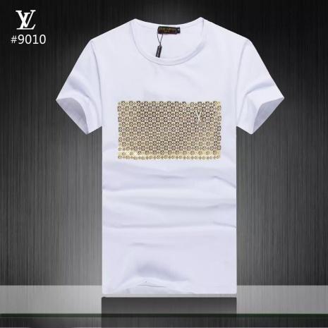 $21.0, Louis Vuitton T-Shirts for MEN #223571