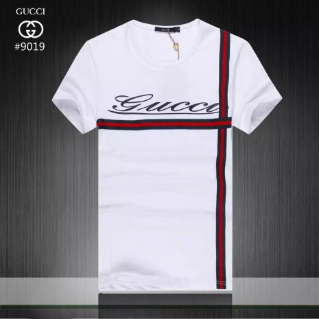 $21.0, Gucci Polo Shirts for Men #223595