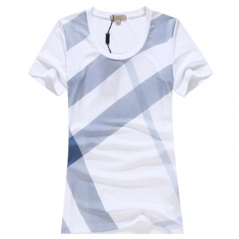 $30.0, Burberry T-Shirts for Women #224434