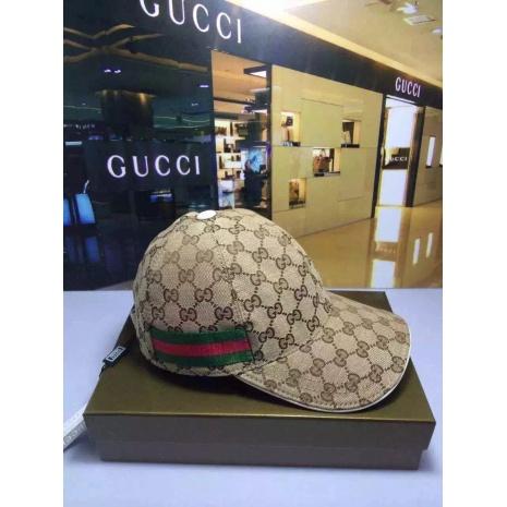 $32.0, Gucci AAA+ Hats #225930