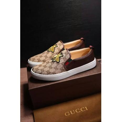 $96.0, Gucci Shoes for MEN #225998