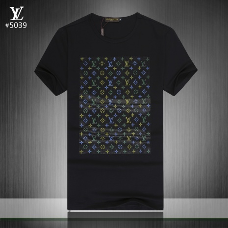 $21.0, Louis Vuitton T-Shirts for MEN #226218