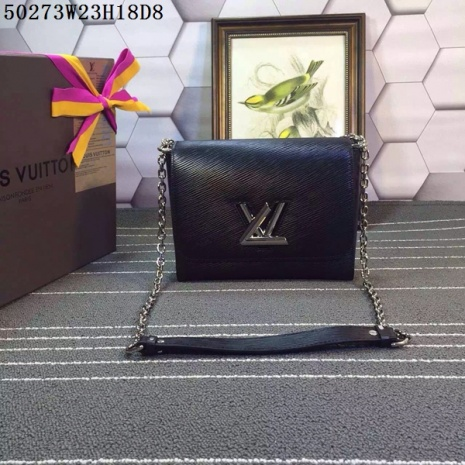 $123.0, Louis Vuitton AAA+ Handbags #226560