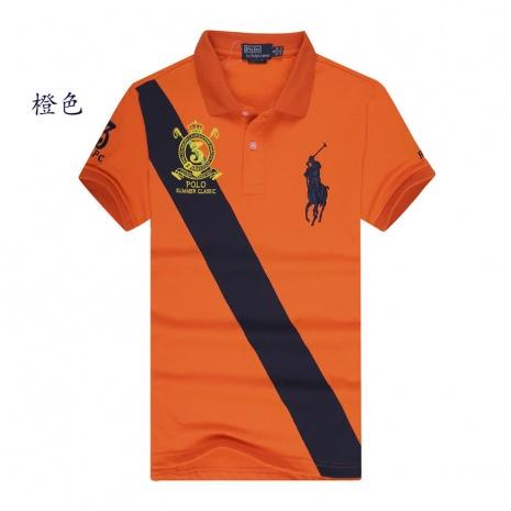$21.0, Ralph Lauren Polo Shirts for MEN #226735