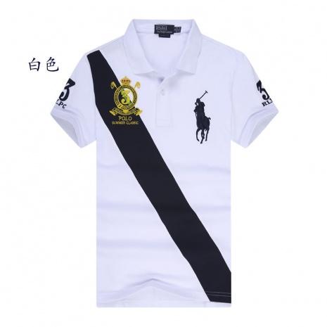 $21.0, Ralph Lauren Polo Shirts for MEN #226737