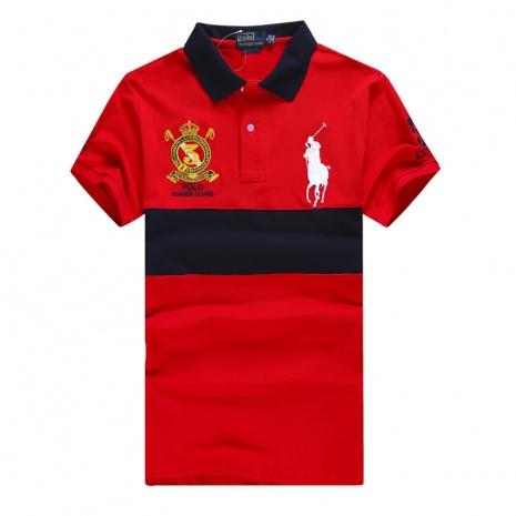 $21.0, Ralph Lauren Polo Shirts for MEN #226738