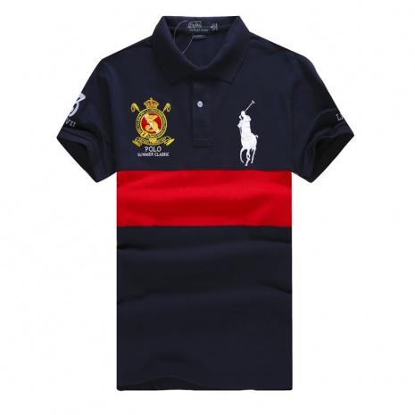 $21.0, Ralph Lauren Polo Shirts for MEN #226739