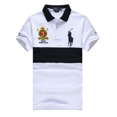 $21.0, Ralph Lauren Polo Shirts for MEN #226740