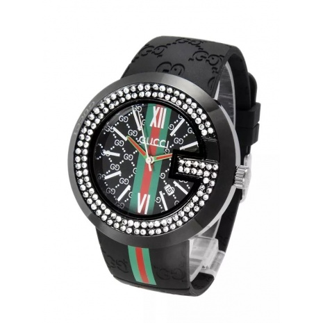 Gucci Watches for MEN #225275