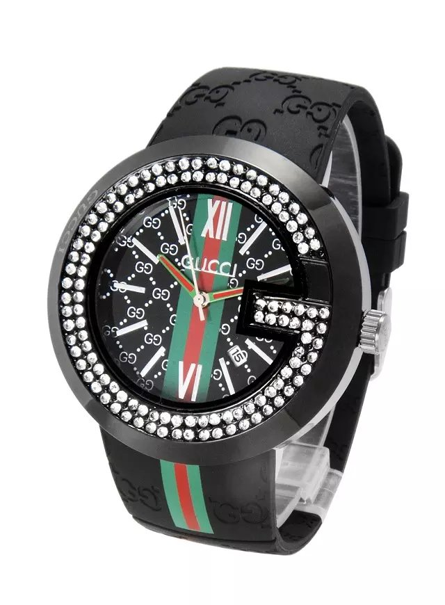$25 cheap Gucci Watches for MEN #225275 - [GT225275] free shipping | Replica Gucci Watches for MEN