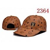 $16.0, MCM hats & caps #223202