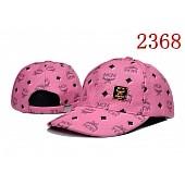 $16.0, MCM hats & caps #223207