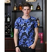 $23.0, Versace  T-Shirts for men #224557