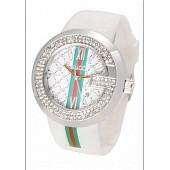 Gucci Watches for MEN #225274