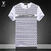 Louis Vuitton T-Shirts for MEN #226773
