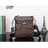 $19.0, Coach Handbags #227607