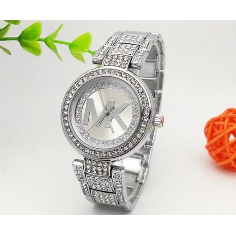 $21.0, Michael Kors Watches for Women #228426