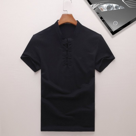 $30.0, Armani T-Shirts for MEN #229070