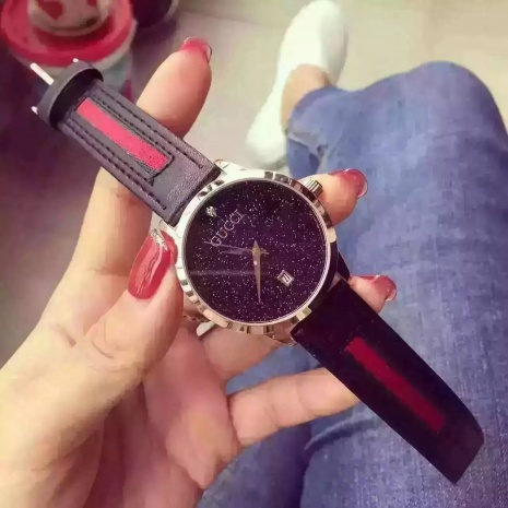 $30.0, Gucci Watches for Women #229961