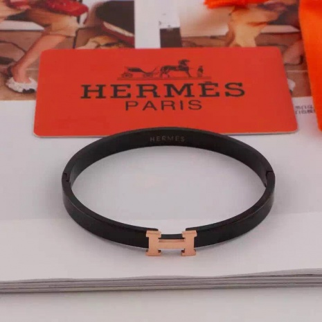 $19.0, HERMES Bracelets #230547