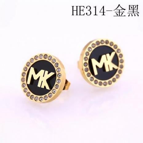 $19.0, Michael Kors Earrings #230625