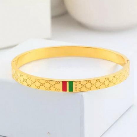$19.0, Gucci Bracelets #230672