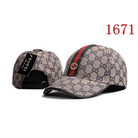 Gucci Hats #231104