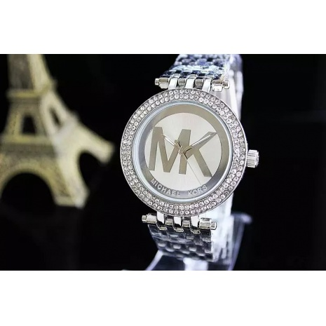 $21.0, Michael Kors Watches for Women #228520