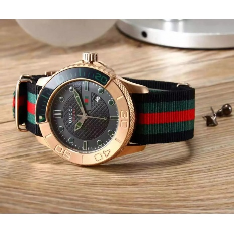 $73.0, Gucci Watches for MEN #229114