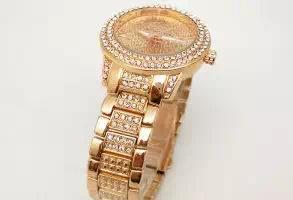 $21 cheap Michael Kors Watches for Women #230099 - [GT230099] free shipping | Replica Michael Kors Watches for Women