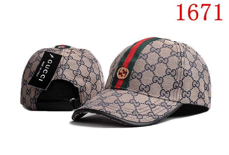 $16 cheap Gucci Hats #231104 - [GT231104] free shipping | Replica Gucci Hats