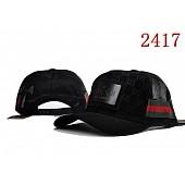 $19.0, Gucci Hats #229266