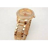 Michael Kors Watches for Women #230099