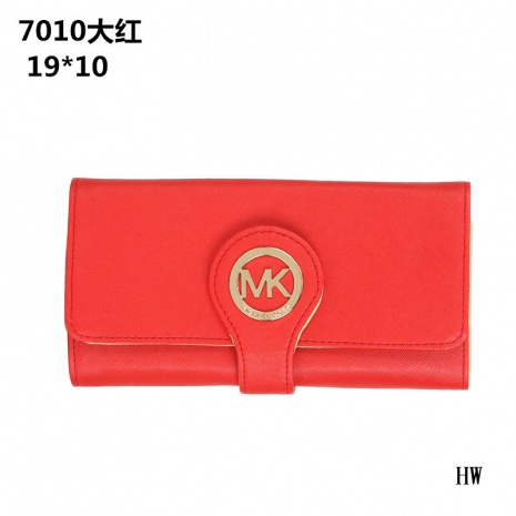 $16.0, Michael Kors  wallets #231544