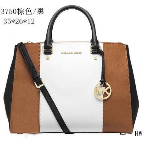 $32.0, Michael Kors Handbags #231869